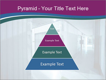 0000072361 PowerPoint Templates - Slide 30