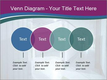 0000072361 PowerPoint Template - Slide 32