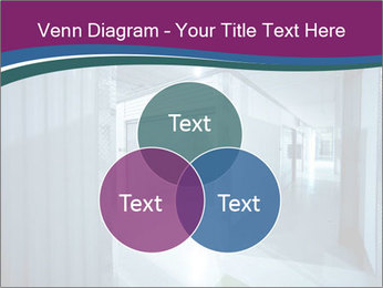 0000072361 PowerPoint Templates - Slide 33