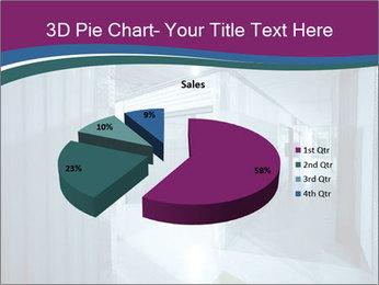 0000072361 PowerPoint Template - Slide 35