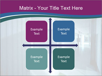 0000072361 PowerPoint Templates - Slide 37