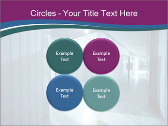 0000072361 PowerPoint Templates - Slide 38