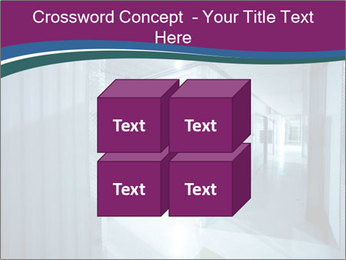 0000072361 PowerPoint Templates - Slide 39