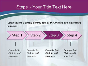 0000072361 PowerPoint Templates - Slide 4