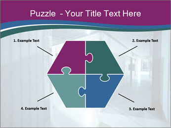 0000072361 PowerPoint Templates - Slide 40