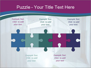 0000072361 PowerPoint Templates - Slide 41