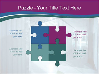 0000072361 PowerPoint Templates - Slide 43