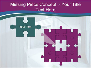 0000072361 PowerPoint Templates - Slide 45
