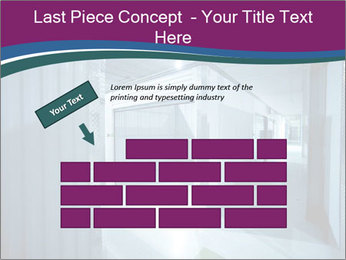 0000072361 PowerPoint Templates - Slide 46