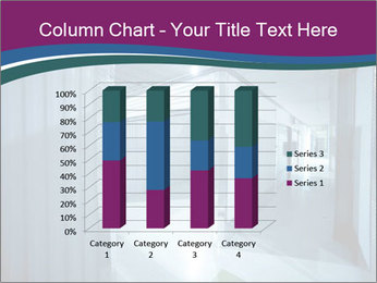 0000072361 PowerPoint Templates - Slide 50