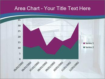 0000072361 PowerPoint Template - Slide 53