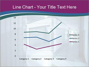 0000072361 PowerPoint Template - Slide 54