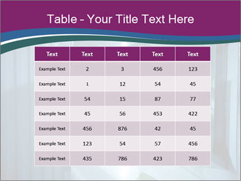 0000072361 PowerPoint Template - Slide 55