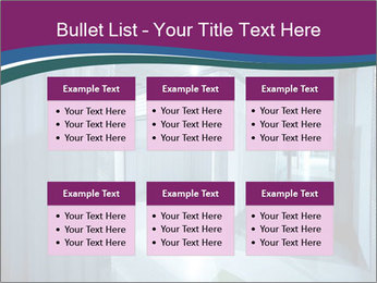 0000072361 PowerPoint Templates - Slide 56