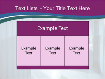 0000072361 PowerPoint Templates - Slide 59