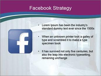 0000072361 PowerPoint Template - Slide 6