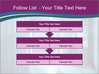 0000072361 PowerPoint Templates - Slide 60