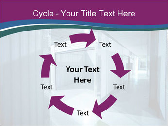 0000072361 PowerPoint Templates - Slide 62