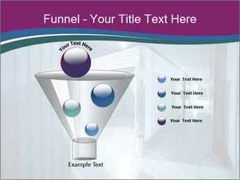 0000072361 PowerPoint Template - Slide 63