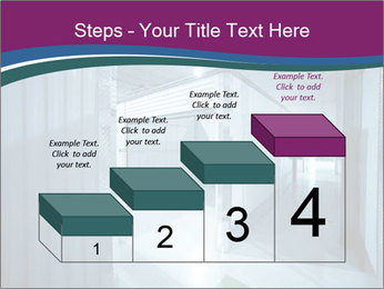 0000072361 PowerPoint Templates - Slide 64