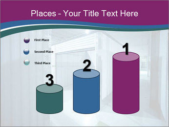 0000072361 PowerPoint Templates - Slide 65