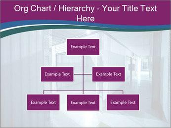 0000072361 PowerPoint Template - Slide 66