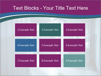 0000072361 PowerPoint Templates - Slide 68