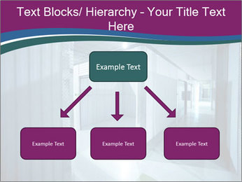 0000072361 PowerPoint Templates - Slide 69