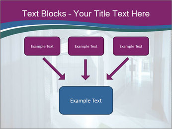 0000072361 PowerPoint Templates - Slide 70