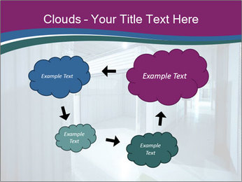 0000072361 PowerPoint Templates - Slide 72