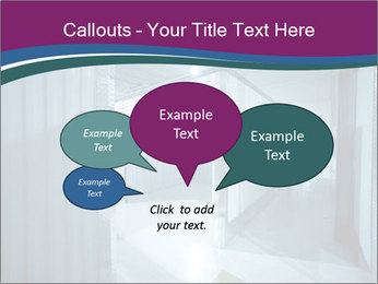 0000072361 PowerPoint Templates - Slide 73