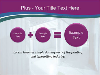 0000072361 PowerPoint Templates - Slide 75