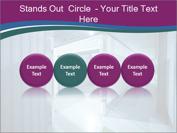 0000072361 PowerPoint Templates - Slide 76