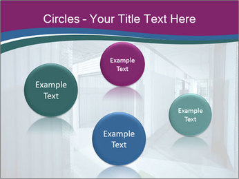 0000072361 PowerPoint Templates - Slide 77