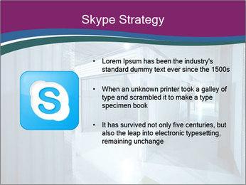 0000072361 PowerPoint Template - Slide 8