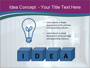 0000072361 PowerPoint Template - Slide 80