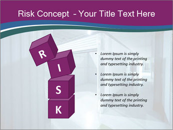 0000072361 PowerPoint Templates - Slide 81