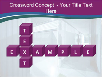 0000072361 PowerPoint Templates - Slide 82