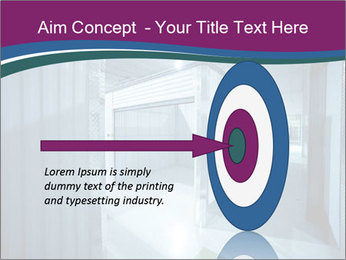 0000072361 PowerPoint Templates - Slide 83