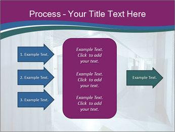 0000072361 PowerPoint Template - Slide 85