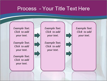 0000072361 PowerPoint Templates - Slide 86
