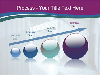 0000072361 PowerPoint Templates - Slide 87