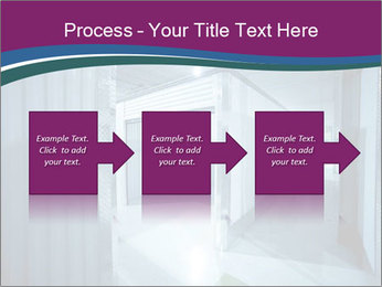 0000072361 PowerPoint Templates - Slide 88