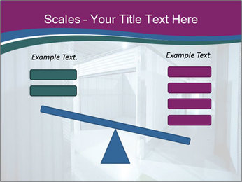 0000072361 PowerPoint Templates - Slide 89