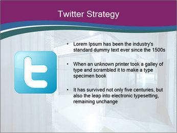 0000072361 PowerPoint Template - Slide 9