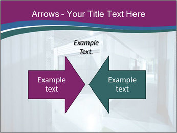 0000072361 PowerPoint Templates - Slide 90