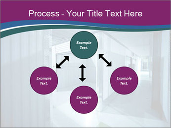 0000072361 PowerPoint Templates - Slide 91