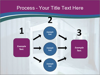 0000072361 PowerPoint Templates - Slide 92