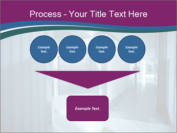0000072361 PowerPoint Templates - Slide 93