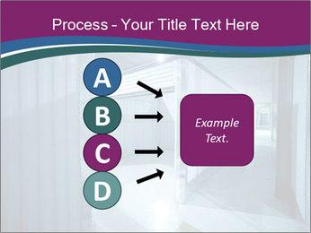 0000072361 PowerPoint Template - Slide 94